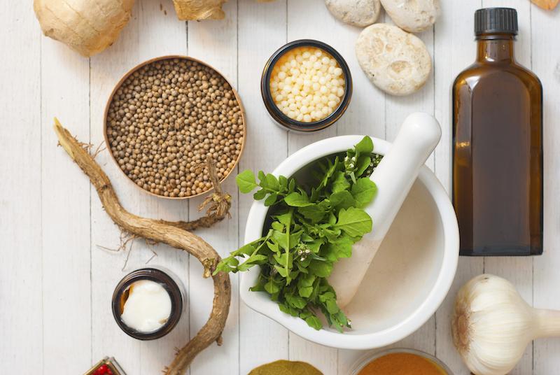 Homeopathy – Oakville Naturopathic Wellness Centre