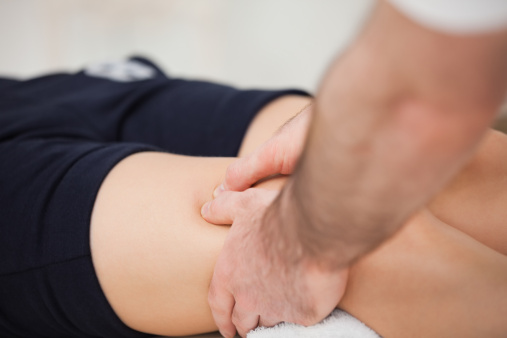 What Is The Benefit of Massage Therapy?