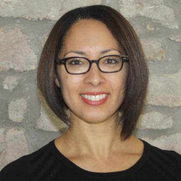 Donna Glyn-Williams B.A.,R.M.T – Registered Massage Therapist