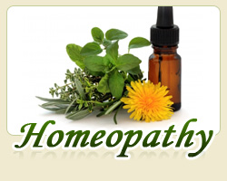 homeopathy for low testosterone