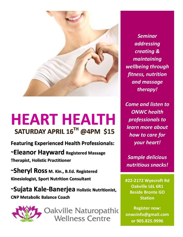 heart health seminar flyer apr 16 2016 v3 #3