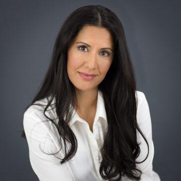 Dr. Nyla Jiwani, BSc., ND