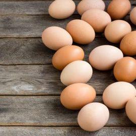 Egg-emojis