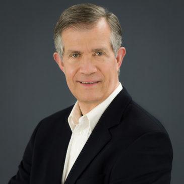 Dr. Scott Clack, B.Sc., N.D.