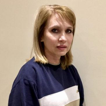 Jacqueline Marti – TCM Registered Acupuncturist
