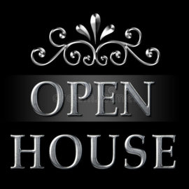 Open House March 28, 2018 at Oakville Naturopathic Wellness Centre