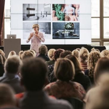 ONWC Seminar Series